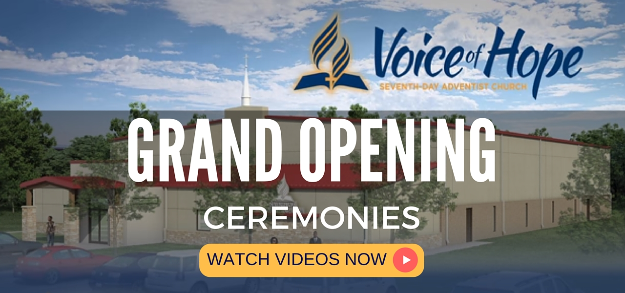 voh-grand-opening-videos