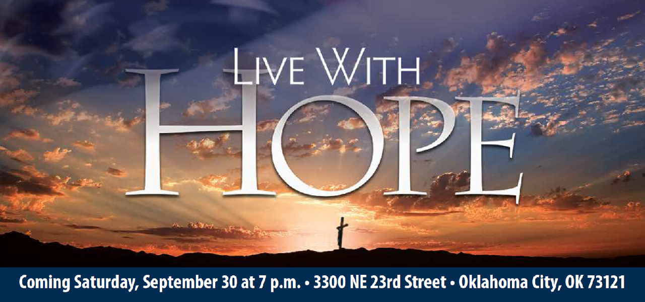 live-with-hope-featured